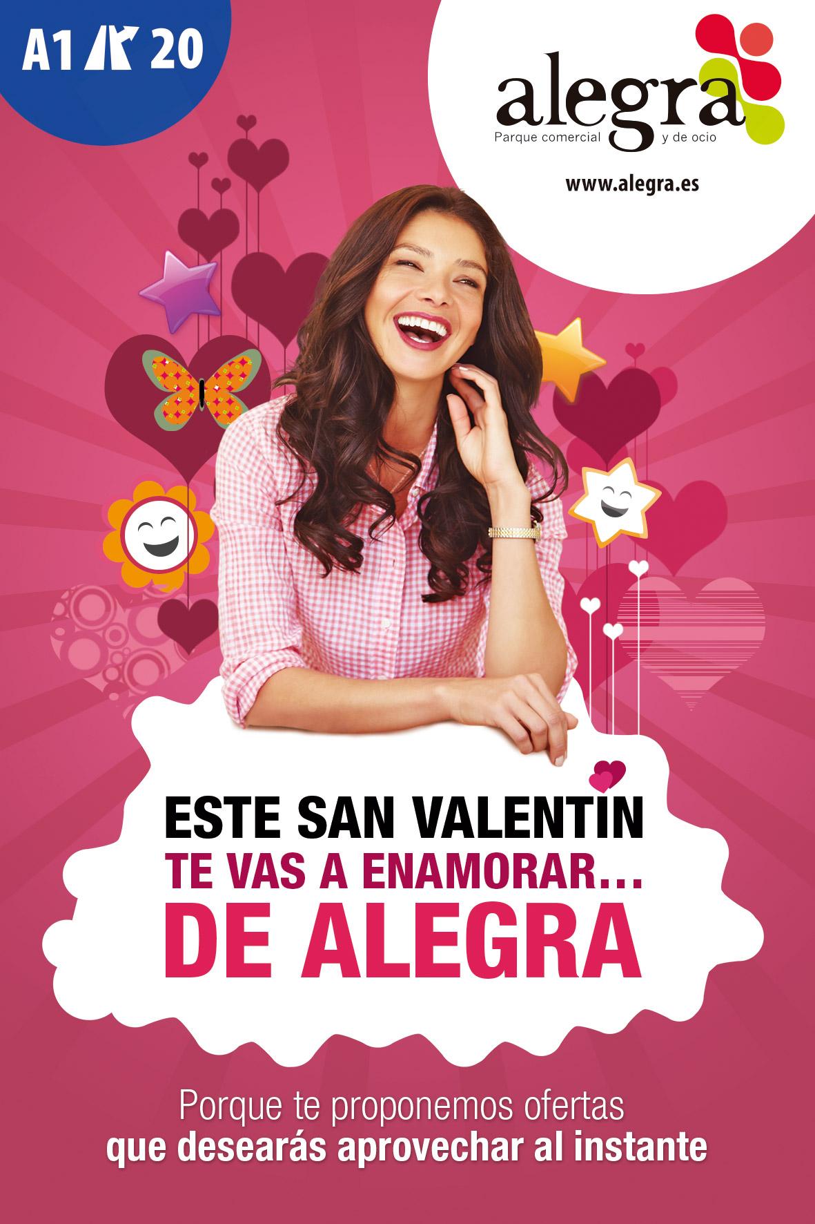Alegra-san-valentin