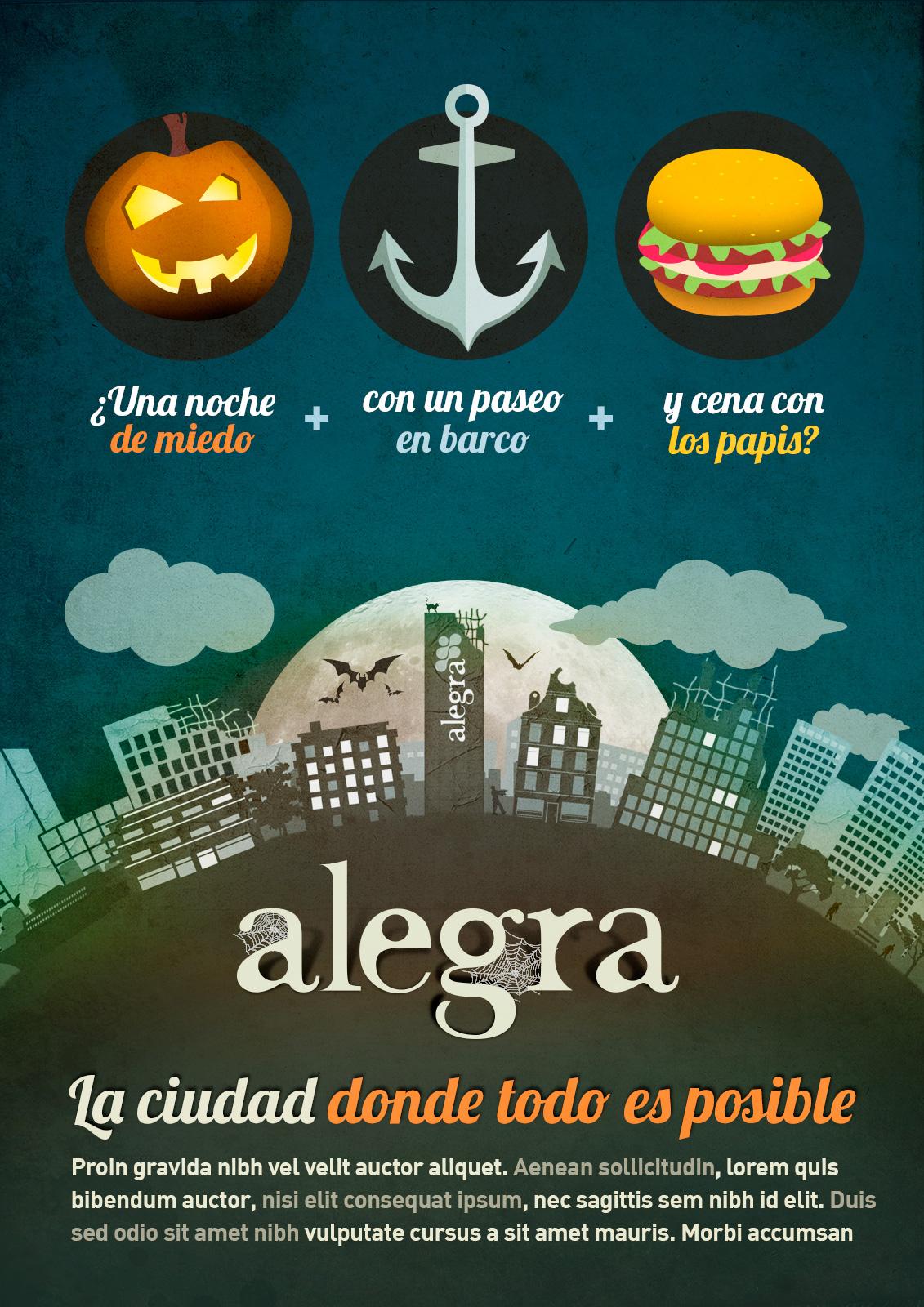 alegra-halloween