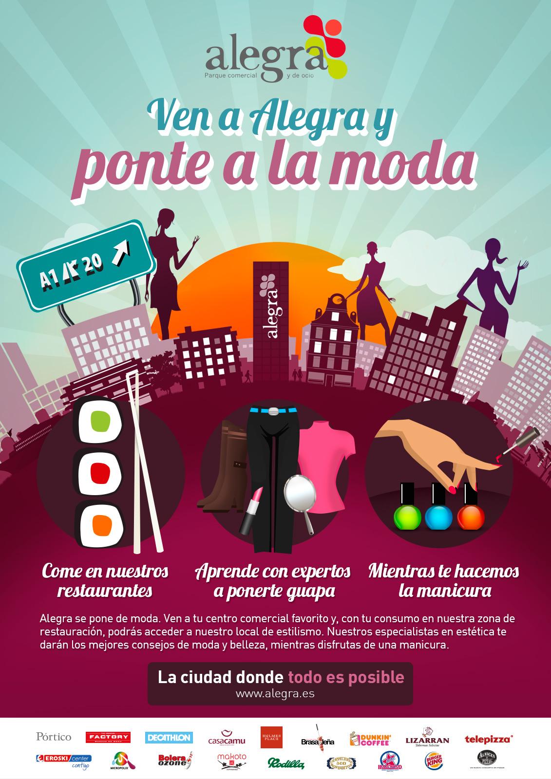 alegra-moda2