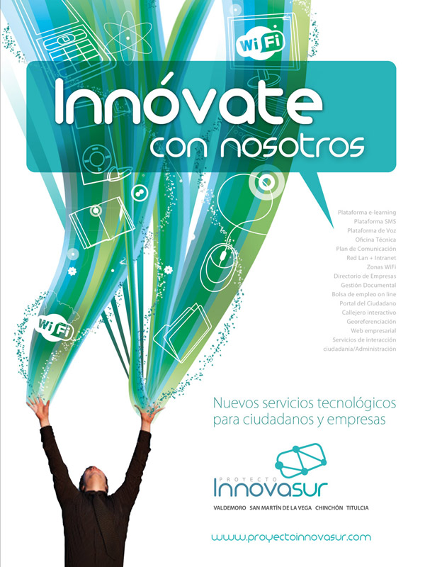 cartel-innovasur