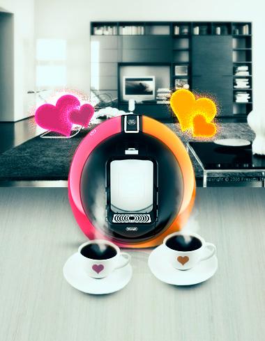 fotomontaje-cafetera