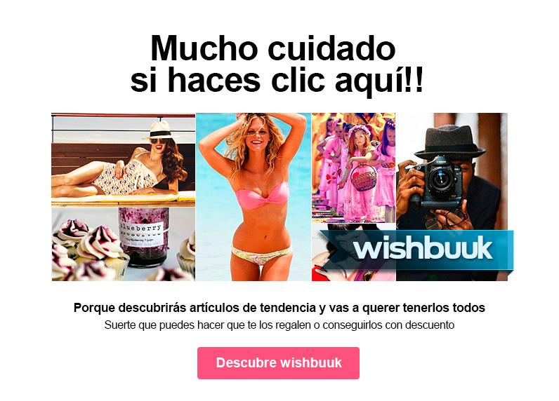 mail-promo-wish