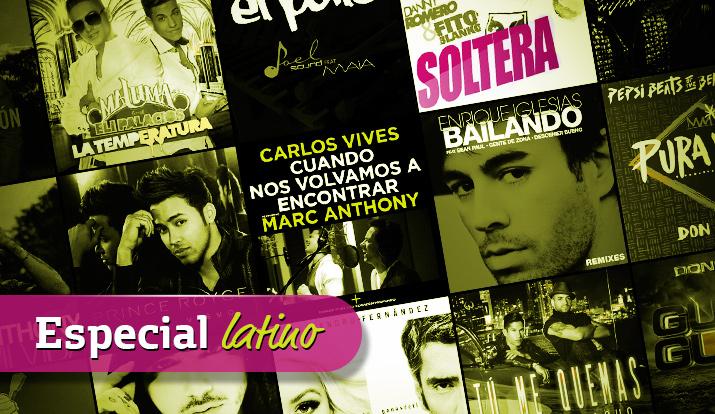 201411especial-latino_720